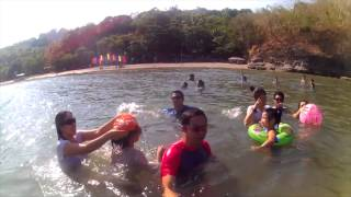getlinkyoutube.com-Sunrise Casilyn Cove - Bagac Bataan