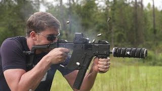 getlinkyoutube.com-The Kriss Vector!