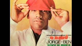 Jorge Ben - LP O Bidú- O Silencio No Brooklin - Album Completo/Full Album