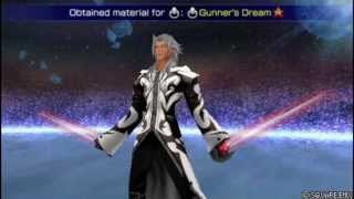 getlinkyoutube.com-Dissidia 012 - Xemnas vs Bartz