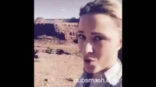 getlinkyoutube.com-The 5th Compilation of Evan Rachel Wood Dubsmash Videos - 42 Videos