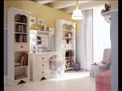 Come arredare una sala hobby in stile inglese - Tutto per Casa