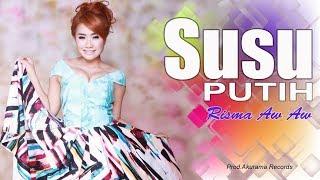 Risma Aw Aw - Susu Putih (Official Music Video)