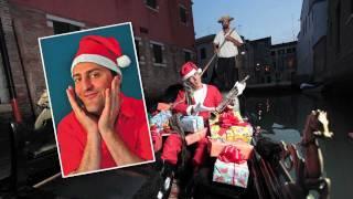Mi e ti a Nadal | Des Canta Claus | Ska-J
