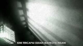 getlinkyoutube.com-CRK - CINTA DAN AIRMATA