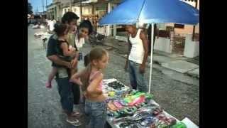 getlinkyoutube.com-Culmina carnaval 2012 en Jatibonico
