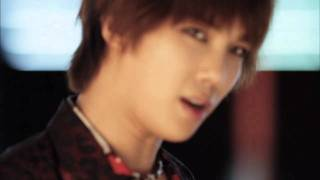 SS501 - Love Like This [720p]