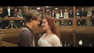 20 años de Titanic