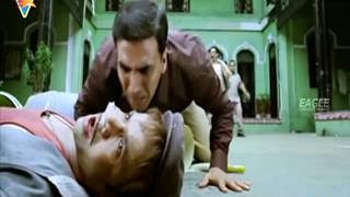 Rajpal Yadav Best Comedy Scenes Latest Comedy IN  MOVIE: KHATTA MEETHA II Johny lever, Akshay Kumar