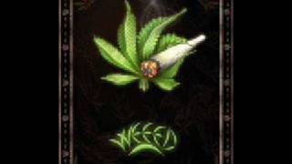 getlinkyoutube.com-Cypress Hill - Roll It Up, Light It Up, Smoke It Up (Friday version)
