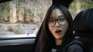 getlinkyoutube.com-[모트라인] 나는차타쿠다 - 여자친구편(10년째 연애중 패러디)