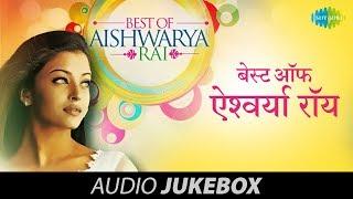 getlinkyoutube.com-Best Songs Of Aishwarya Rai   Aa Ab Laut Chalen   Audio Jukebox
