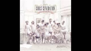 getlinkyoutube.com-Girls' Generation (1st Japanese Album)