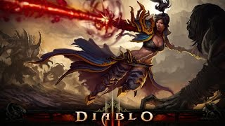 getlinkyoutube.com-Diablo III - Guia Arcanista Tal Rasha build patch 2.2.0 - ptBR