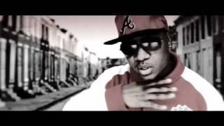 Yung Joc - I Don't Give A Damn