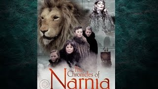getlinkyoutube.com-The Lion Witch and Wardrobe : Chronicles of Narnia