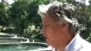 getlinkyoutube.com-ACUACULTURA 2.DESARROLLO ALTERNATIVO PARA LOS PUEBLOS