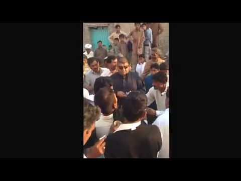 Gujjar Wedding Chak No 58/12/L Chichawatni Sahiwal Part 9