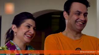 Chanda-Taray-Episode-11-9-May-2018 width=