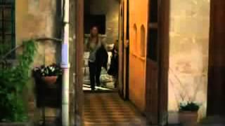 Crna Ruza Epizoda 42 Sa Prevodom Dio 3 | Crna Ruza Turska Serija