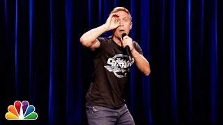 Russell Howard Stand-Up