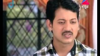 Punar Vivaha - Episode 474 - January 26, 2015 - Best Scene