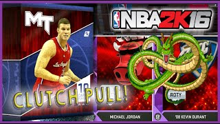 getlinkyoutube.com-CLUTCH NBA 2K16 ROTY BOX OPENING!
