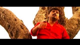getlinkyoutube.com-Sithiram | latest tamil album song 2016 | Suresh Azhakan