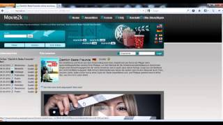 getlinkyoutube.com-Von Movie4k to filme runterladen Ohne Programm