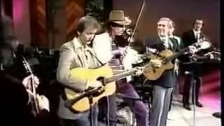 getlinkyoutube.com-Chet Atkins, Mark O'Connor, Tony Rice, David Grisman, Bela Fleck, Jerry Douglas, Rob Wasserman