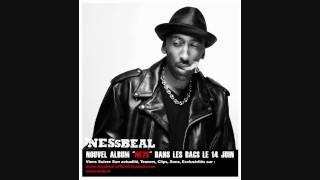 Nessbeal - Ma grosse feat. orel san