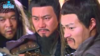 getlinkyoutube.com-Chong Aul Teb Lung Seav Wung Eps1