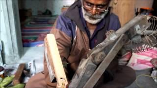 getlinkyoutube.com-Jugaad -An Indian way of Innovation