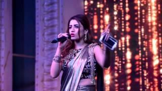 Sonam Negi : Hosting Big Fat Wedding Ceremony  With Deep Money