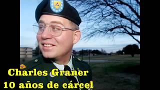 getlinkyoutube.com-Soldados de EEUU torturan y vejan a presos en Abu Ghraib (2003)