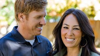 getlinkyoutube.com-The Untold Truth of Fixer Upper