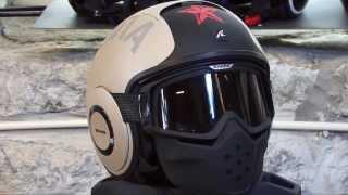 getlinkyoutube.com-Bike Motors - Shark Raw