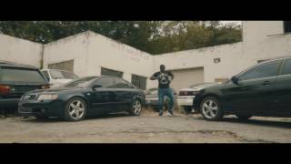 getlinkyoutube.com-Blac Youngsta - Ask For It (Official Video)