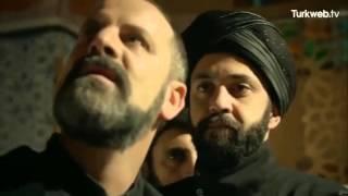 getlinkyoutube.com-Sułtan odkrywa tajną komnatę Hurrem