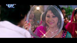 getlinkyoutube.com-आज करवा चौथ है Aaj Karva Chauth Hai - Chintu - bhojpuri hot Songs- Jina Teri Gali Me