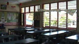 getlinkyoutube.com-Kehidupan seorang pelajar