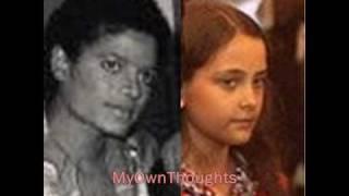 getlinkyoutube.com-*Michael Jackson Is The Biological Father Of His Kids* Paris Time
