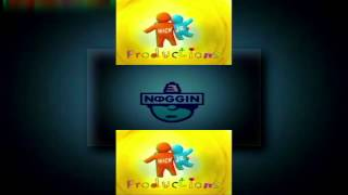 getlinkyoutube.com-YTPMV Playstation Noggin Nick Jr Scan