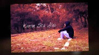 getlinkyoutube.com-Ty Dolla $ign - Saved ft. E-40 (CLEAN)-karim