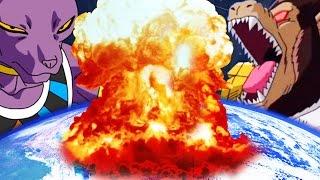 getlinkyoutube.com-THIS WAS INCREDIBLE! - Dragon Ball Z Dokkan Battle Finale - Part 19
