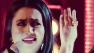 Valentine special song || Neha kakkar || Guru Randhawa || coke studio || whatsup story ||