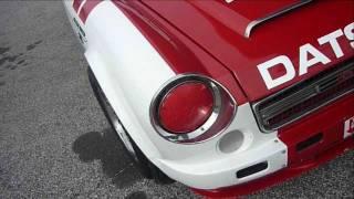 getlinkyoutube.com-BRE Datsun 2000