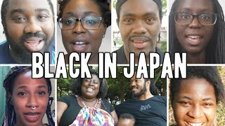 getlinkyoutube.com-Black in Japan (full documentary)