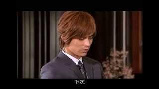 getlinkyoutube.com-Silence 深情密码 Episode 18 (HD) Taiwanese Drama