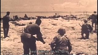 getlinkyoutube.com-Avec les Marines à Tarawa (VO anglais + st fr couleur)
